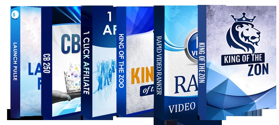 6 software tools